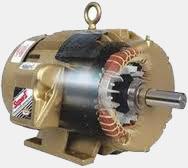Baldor servo motor repair baldor servo repair Baldor motor repair
